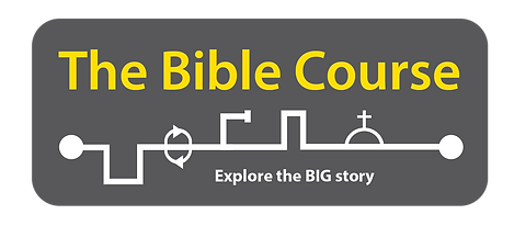 The Bible Course logo.png