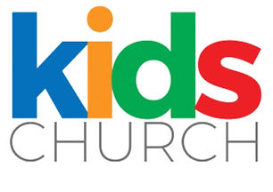 Kids Church Logo_edited_edited_edited_ed