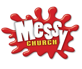 Official-Messy-Church-logo-transparent-b