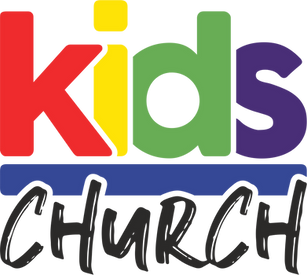 Kids-Church-Logo.png