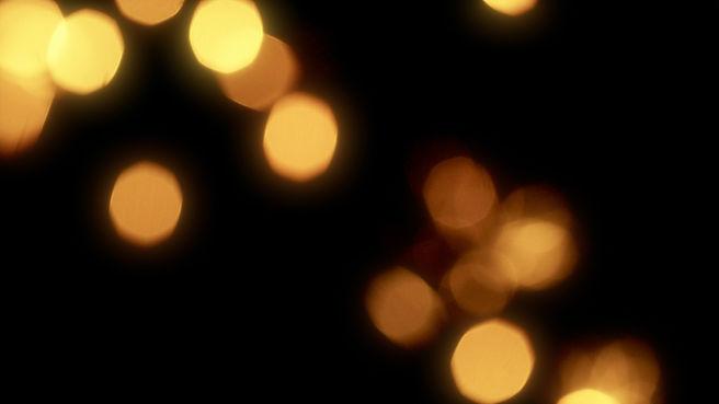 Spark Party 02 - 16x9.jpg