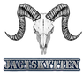Jagtskytten logo trans.png