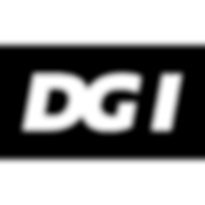 Logo DGI.png