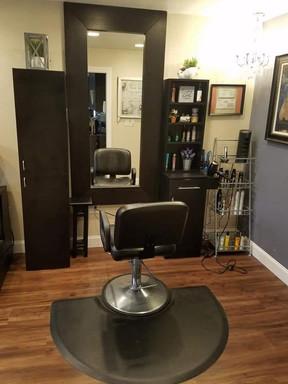 salon station.jpg