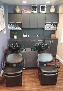 salon shampoo bowl.jpg