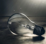 dark-tone-lightbulb-lamp-floor-dramatic-
