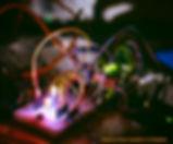 victor-aznabaev-680684-unsplash_edited.j