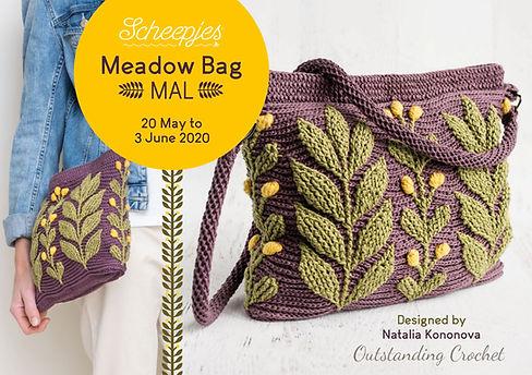 MeadowMAL-FBpost-EN.jpg
