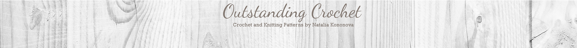 OutstandingCrochet HeaderNew4.png