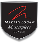 Martin Logan Masterpiece Dealer