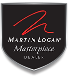 Martin Logan Masterpiece Dealer