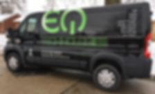 EQ Technologies