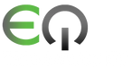 EQ Technologies Logo