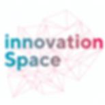 InnoSpace logo - socialstyle - small-01.