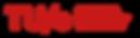 TUe-logo-descriptor-line-scarlet-L.png
