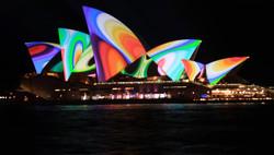 Vivid Sydney - 2011