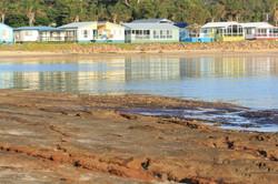 Lake Tabourie, NSW South Coast