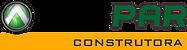 Logos Engpar.png