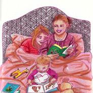 Family-Reading-time.jpg