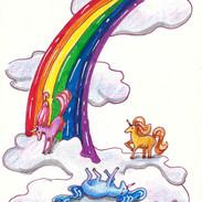 RainbowPride.jpg