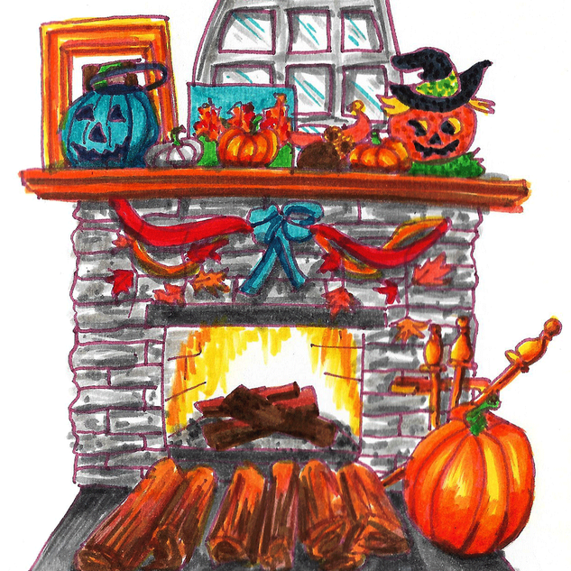 FallFireplace.png