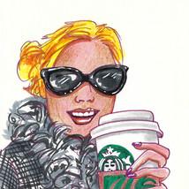 Sunglasses-and-Starbucks.jpg