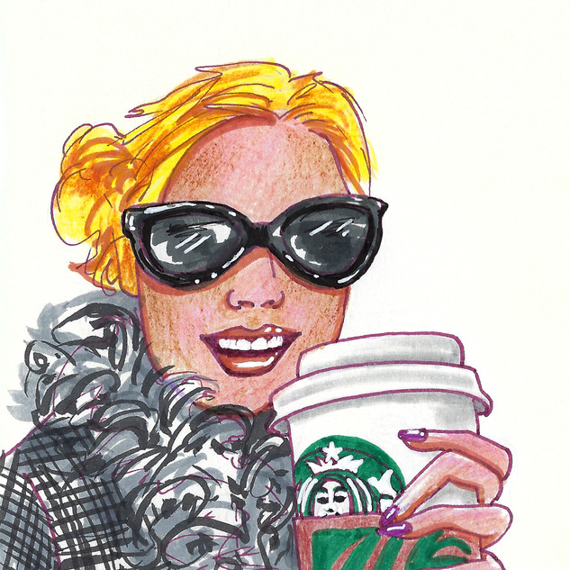 Sunglasses-and-Starbucks.jpg