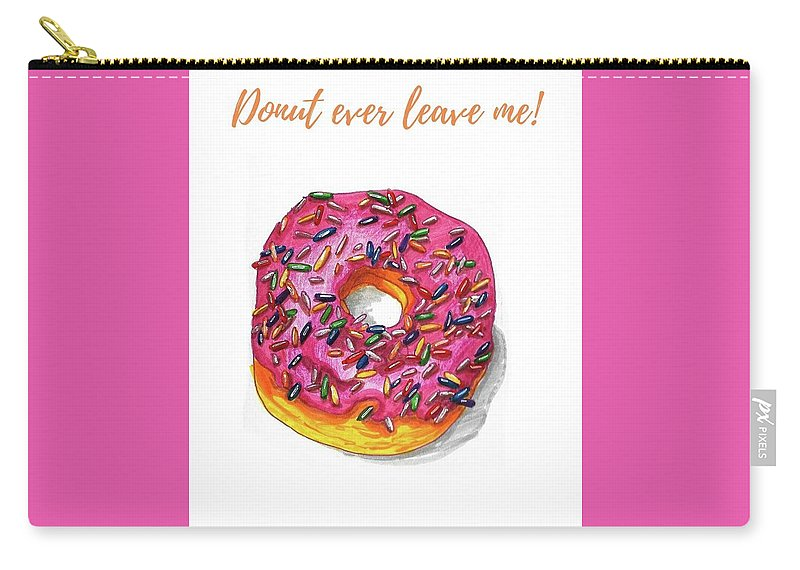 donut-ever-leave-me-jennifer-amazon (4).