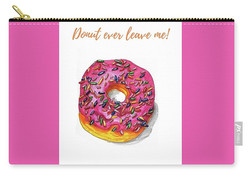 donut-ever-leave-me-jennifer-amazon (4).