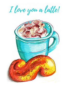_I love you a latte!.jpg