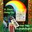 Thumbnail: St Patrick's Paint with me Kit