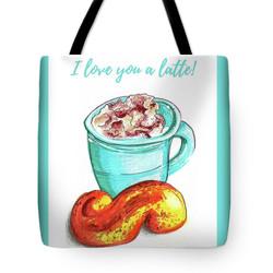 i-love-you-a-latte-jennifer-amazon (2)