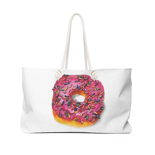Donut,Weekender Bag