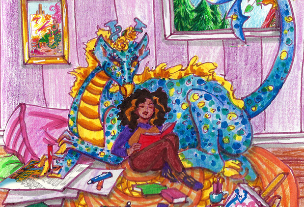 Stay-Home-with-Vanessa-and-the-Dragon.jp