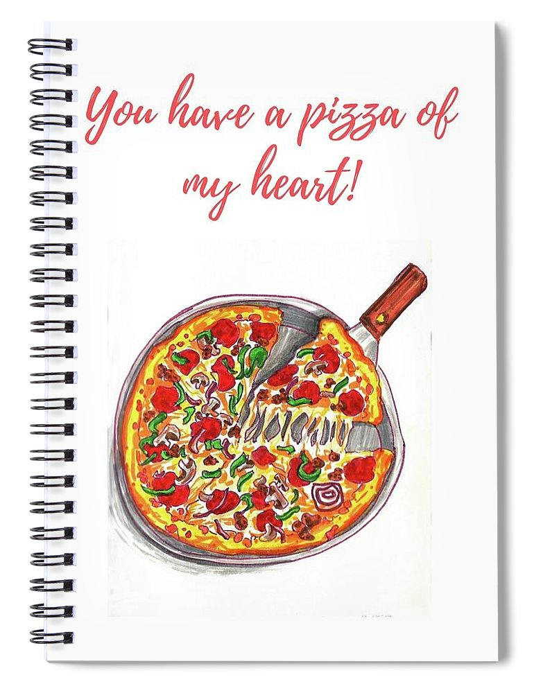 you-have-a-pizza-of-my-heart-jennifer-am