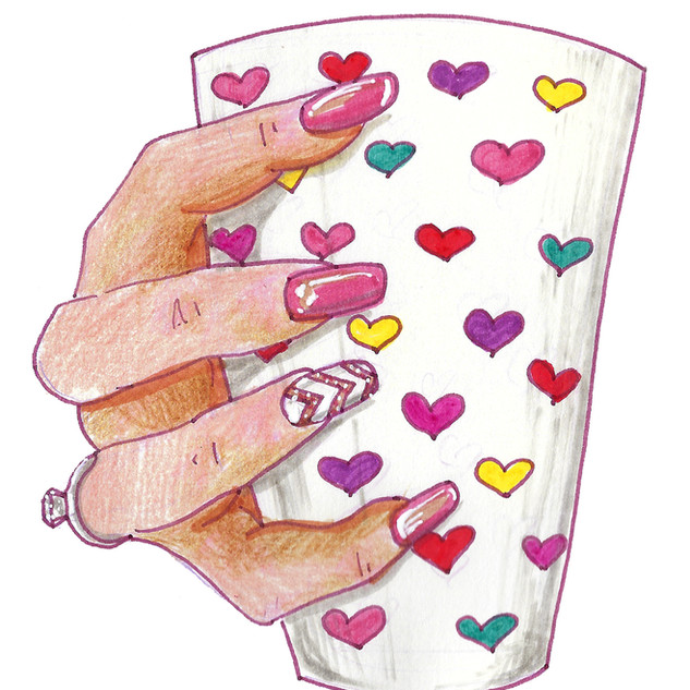 Heart-Coffee-Cup.jpg