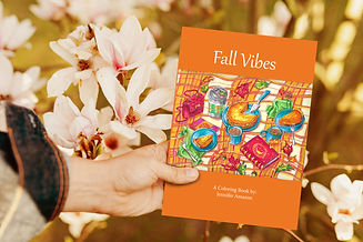 Fall-Vibes-Product-shot-2-sm.jpg