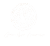 White-Logo-Jennifer-Amazon-Stamp-Lg.png