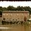 Thumbnail: 23 Maggio_La Val d'Orcia di Bagno Vignoni
