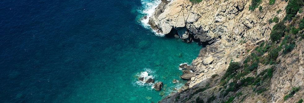 21 Marzo_Incanto Cinque Terre