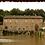 Thumbnail: 19 Agosto 2021_Bagno Vignoni- Al Tramonto