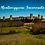 Thumbnail: Monteriggioni Incoronata