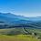 Thumbnail: 1 Maggio_Bagno Vignoni: Volare in Val d'orcia con un Trekking Illegale