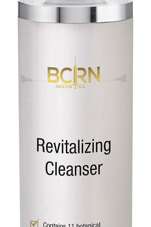 BCRN Revitalizing Cleanser