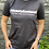 Thumbnail: BCRN #BeautyCentered  round-neck