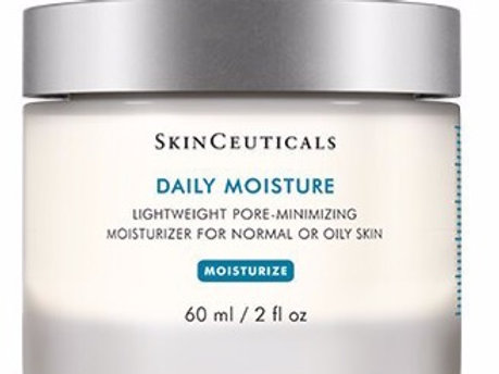 SkinCeuticals Daily Moisture
