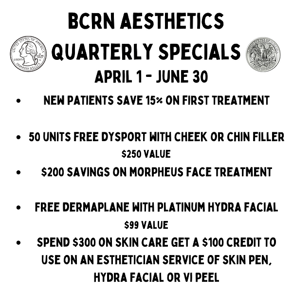 Quarterly Specials.png