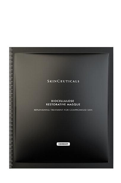 SkinCeuticals Biocellulose Restorative Mask