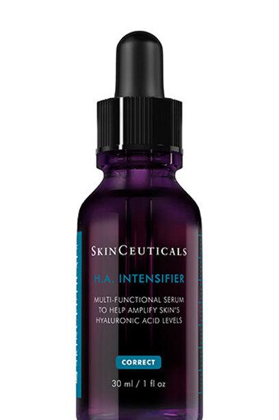 SkinCeuticals H.A. Intensifier