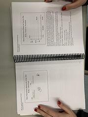 ccd47c10-f7ce-4b3b-ae9a-9ac45d054751.jpg